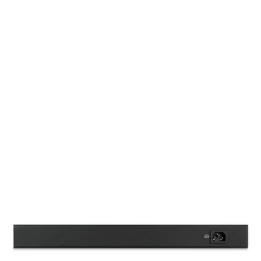 LINKSYS SMART SWITCHES 24-PORT LGS326